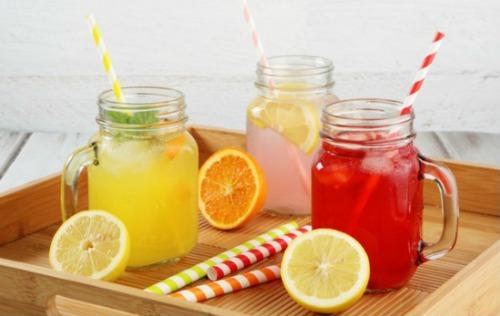 9-Easy-To-Make-Refreshing-Drinks-For-Summer1.jpg