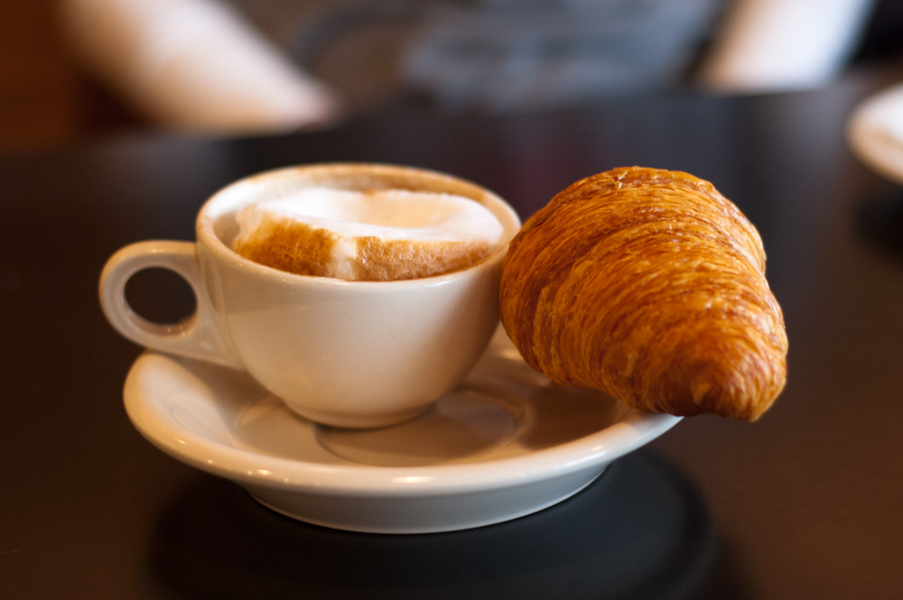 coffee-and-croissant.jpg