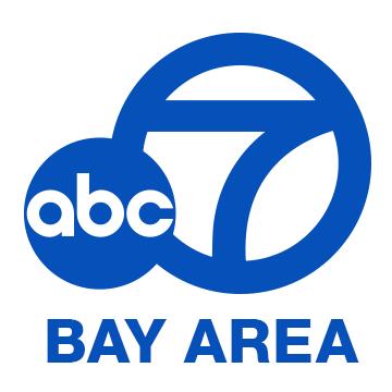 ABC 7 Bay Area