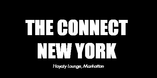 TC.NY.png