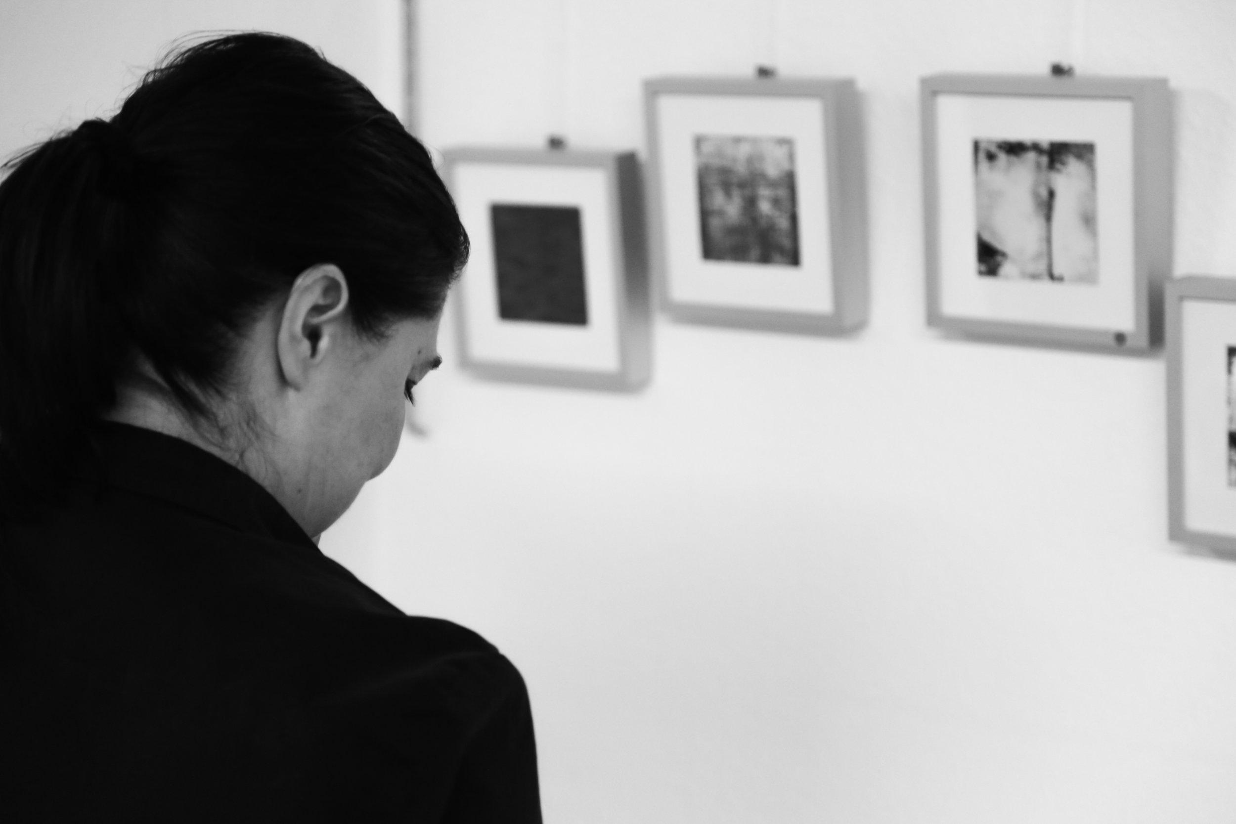 Karla-Atelier.jpg
