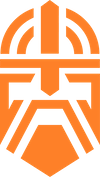 HEIMDALL - Icon (Small).png