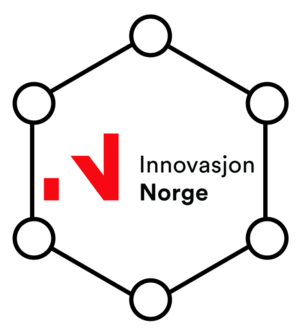 innovation+norge.png