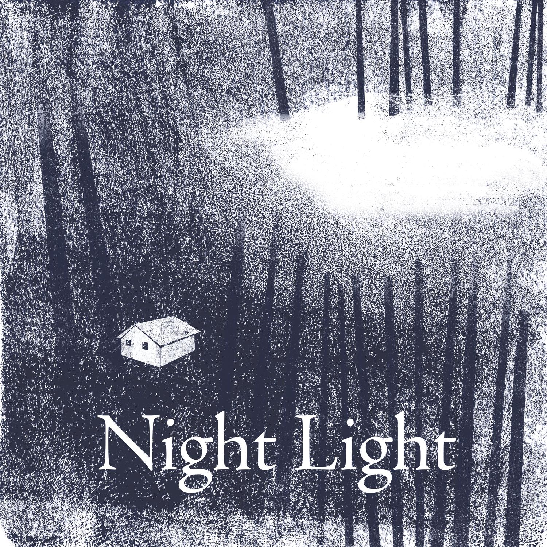 NightLight_cover.jpg