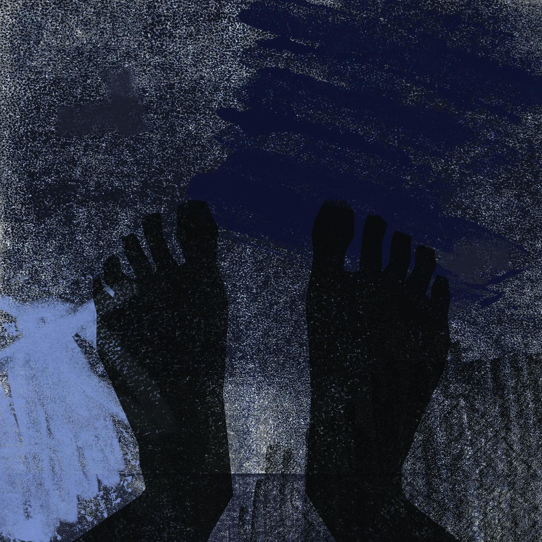 NightLight8_vf.jpg