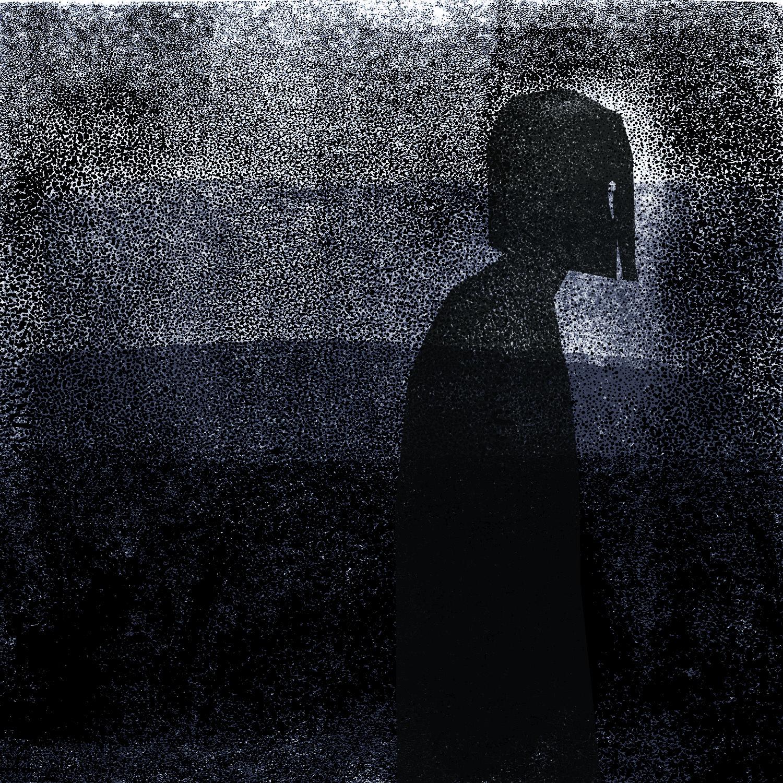 NightLight9_vf.jpg