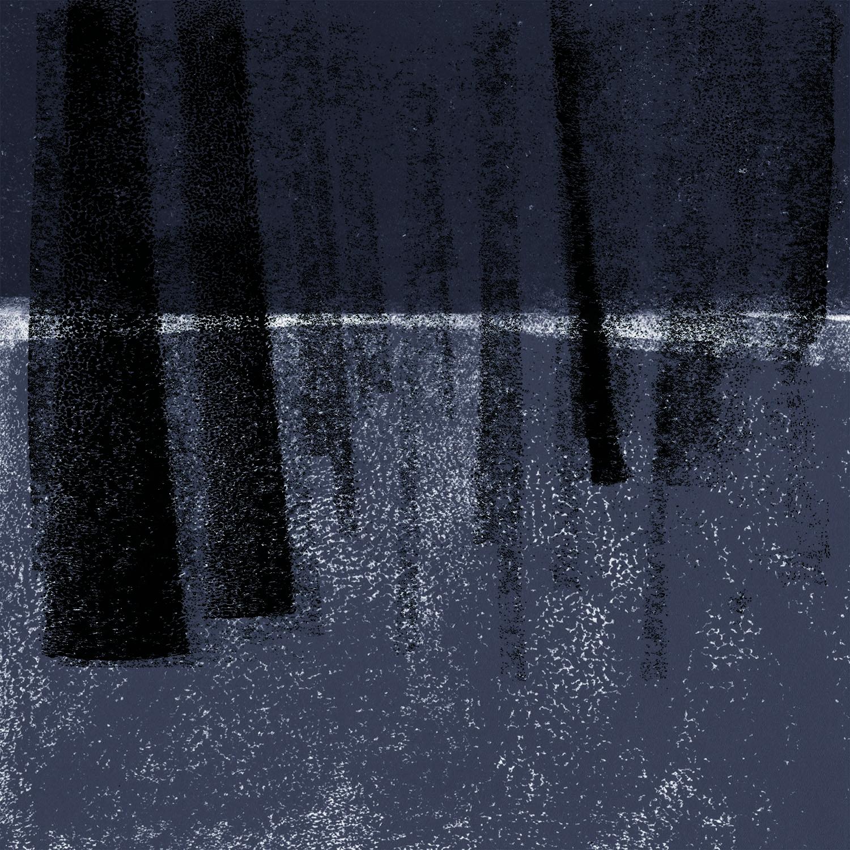 NightLight14_vf.jpg