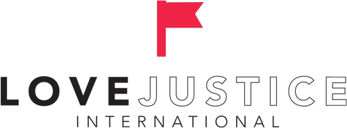 Check our our partnership with   Love Justice  to see how this works.