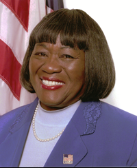 councilwoman-goosby.png
