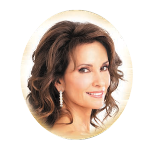 susan-lucci.png