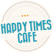 logo-happy-times-cafe.png