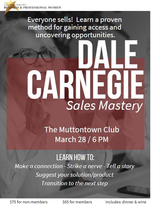 dale carnegie event updated 3 (1).png
