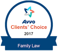 avvo-client-choice-2017 3.png