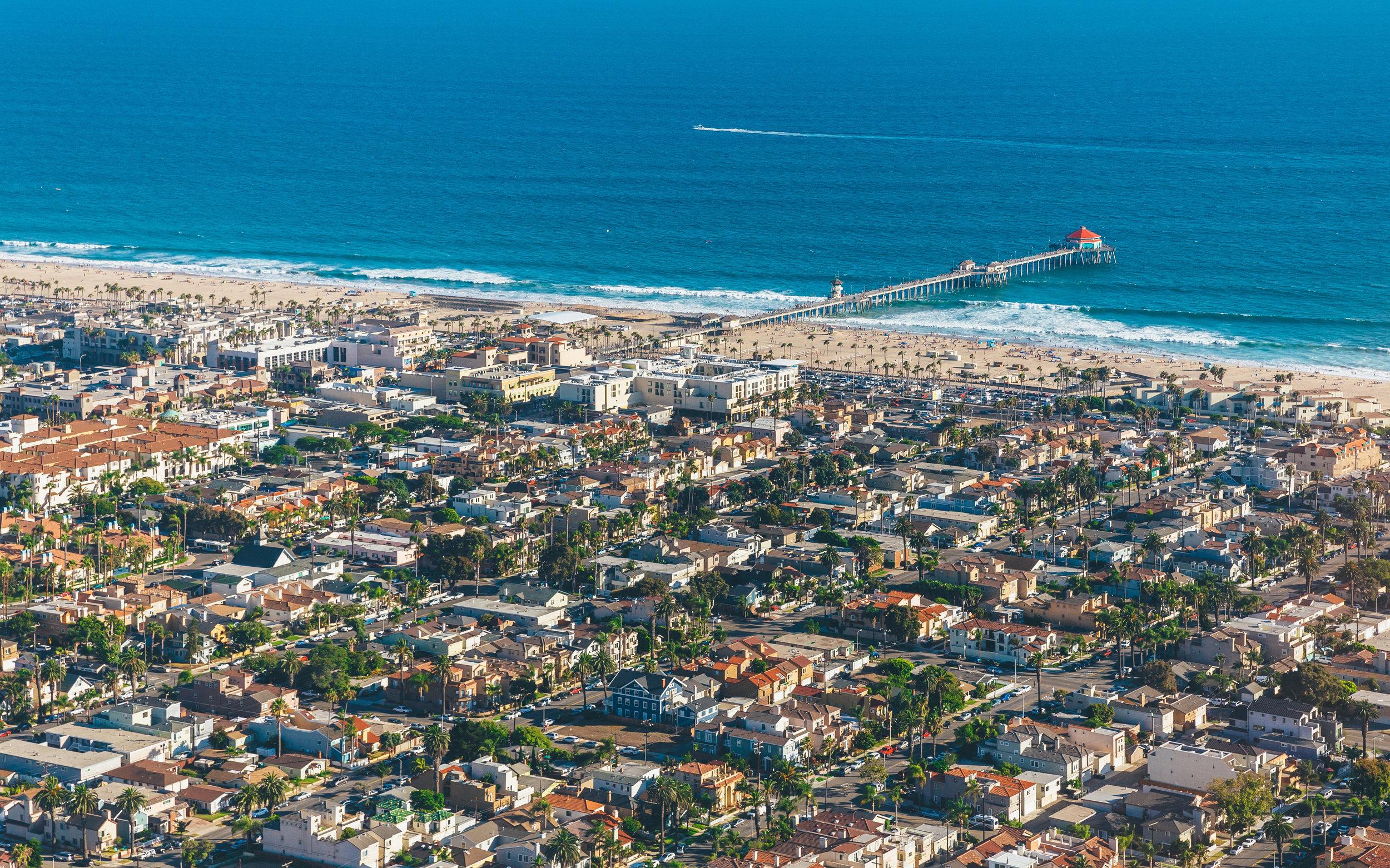 2015-LA-Aerial-002-crop.jpg
