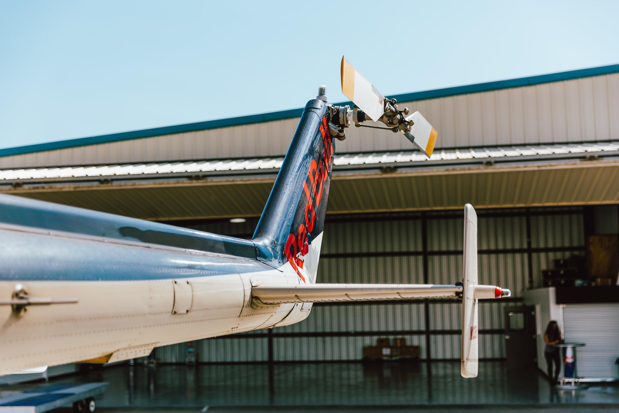 20171018-Whiteman-Airport-018.jpg