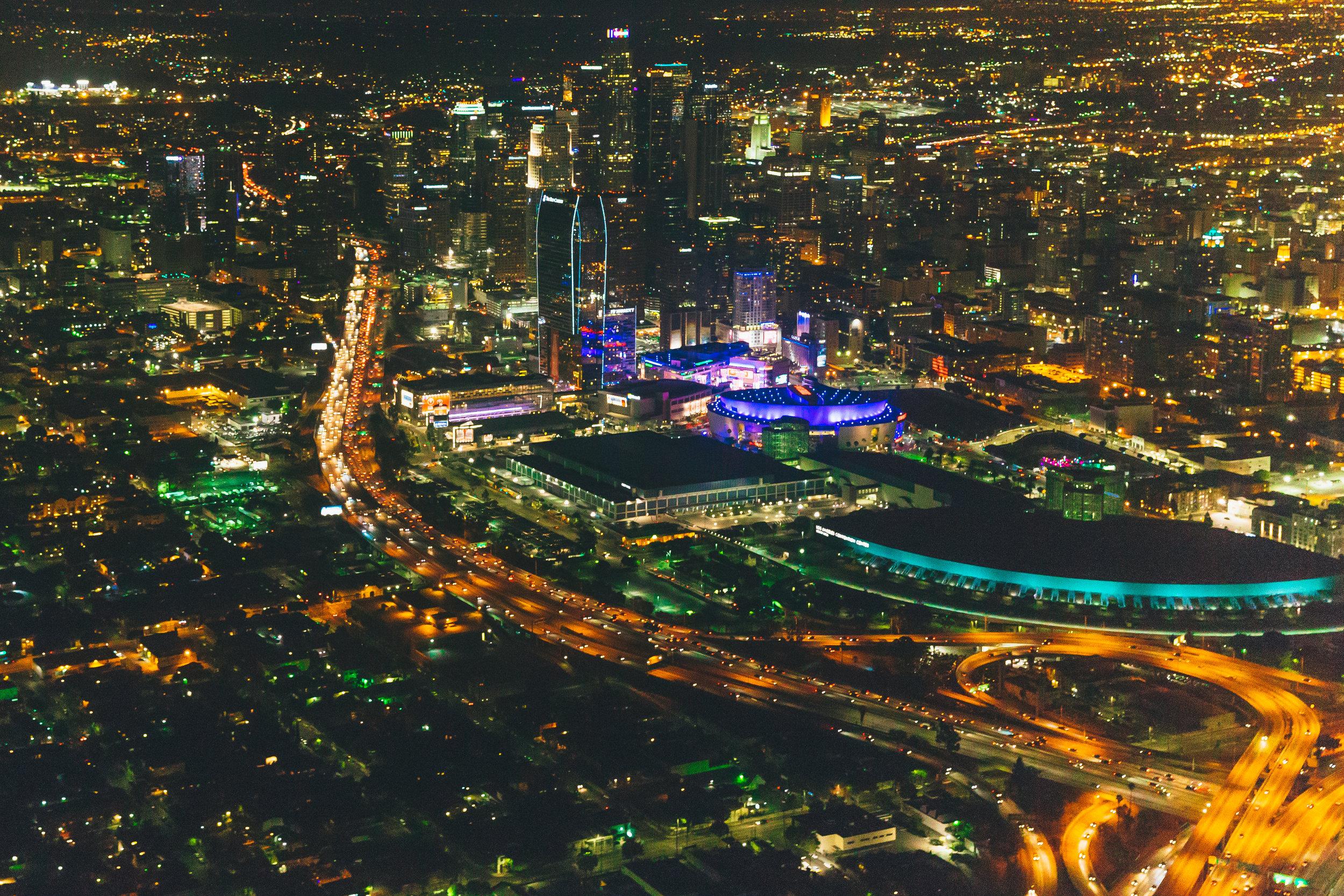 2015-LA-Aerial-017.jpg
