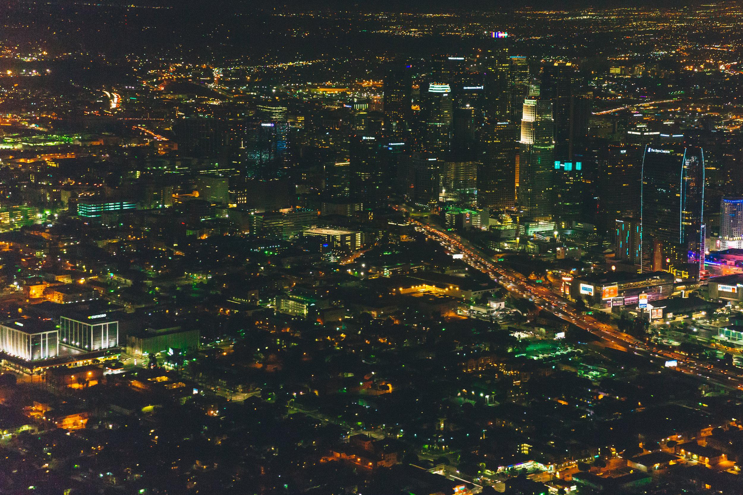 2015-LA-Aerial-016.jpg