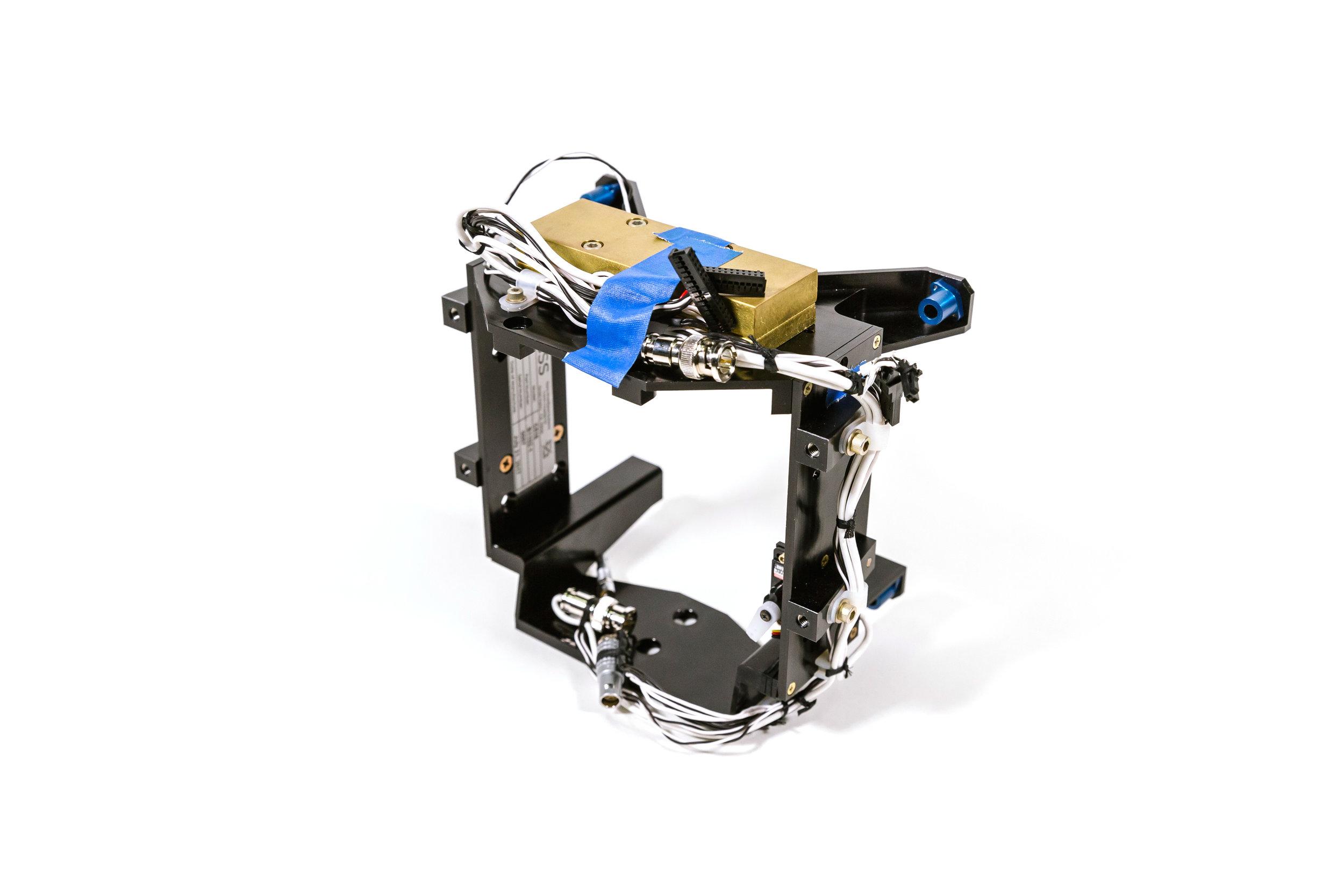 Camera Kits -