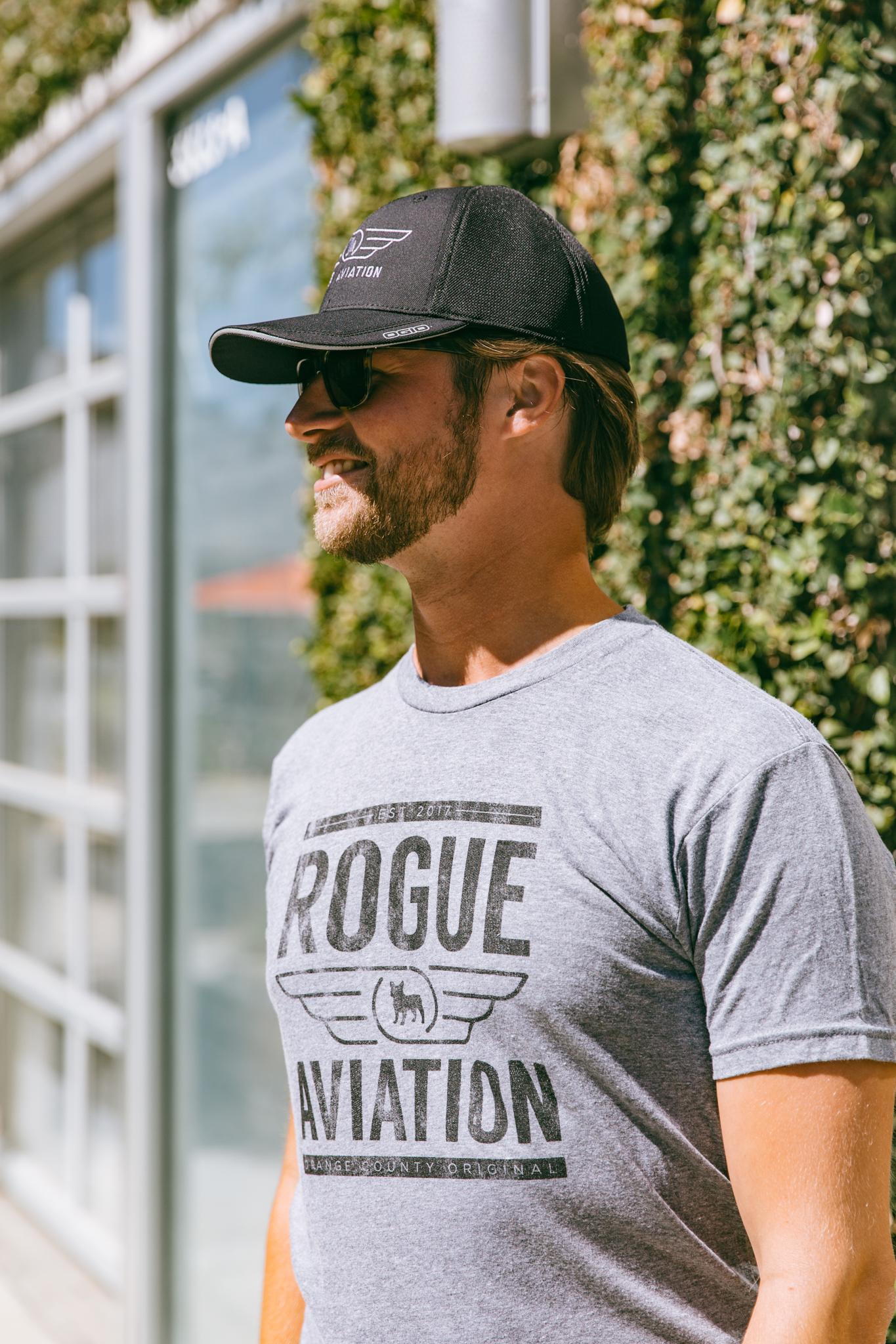 2018-RogueAviationStore-021.jpg