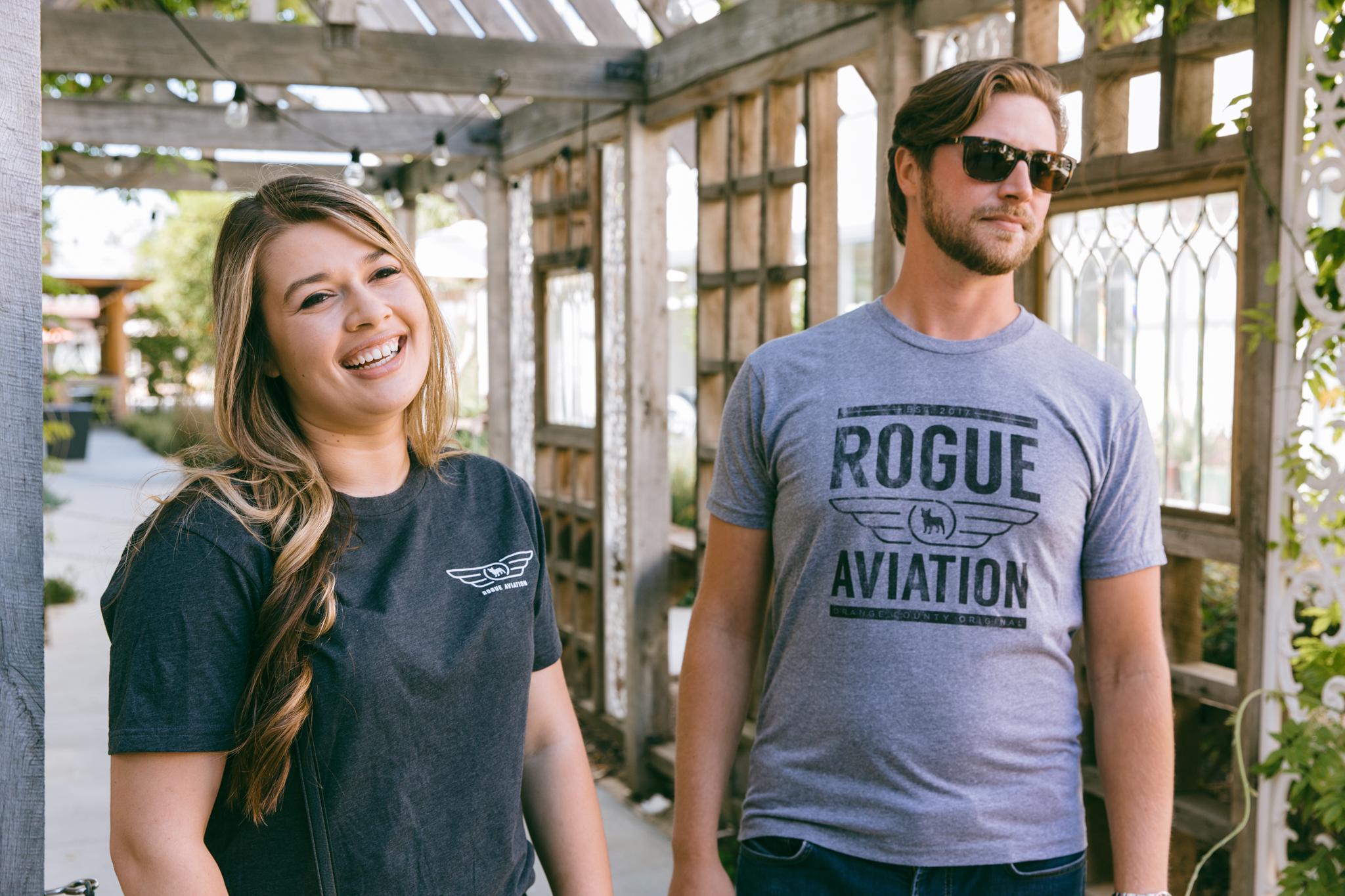 2018-RogueAviationStore-019.jpg
