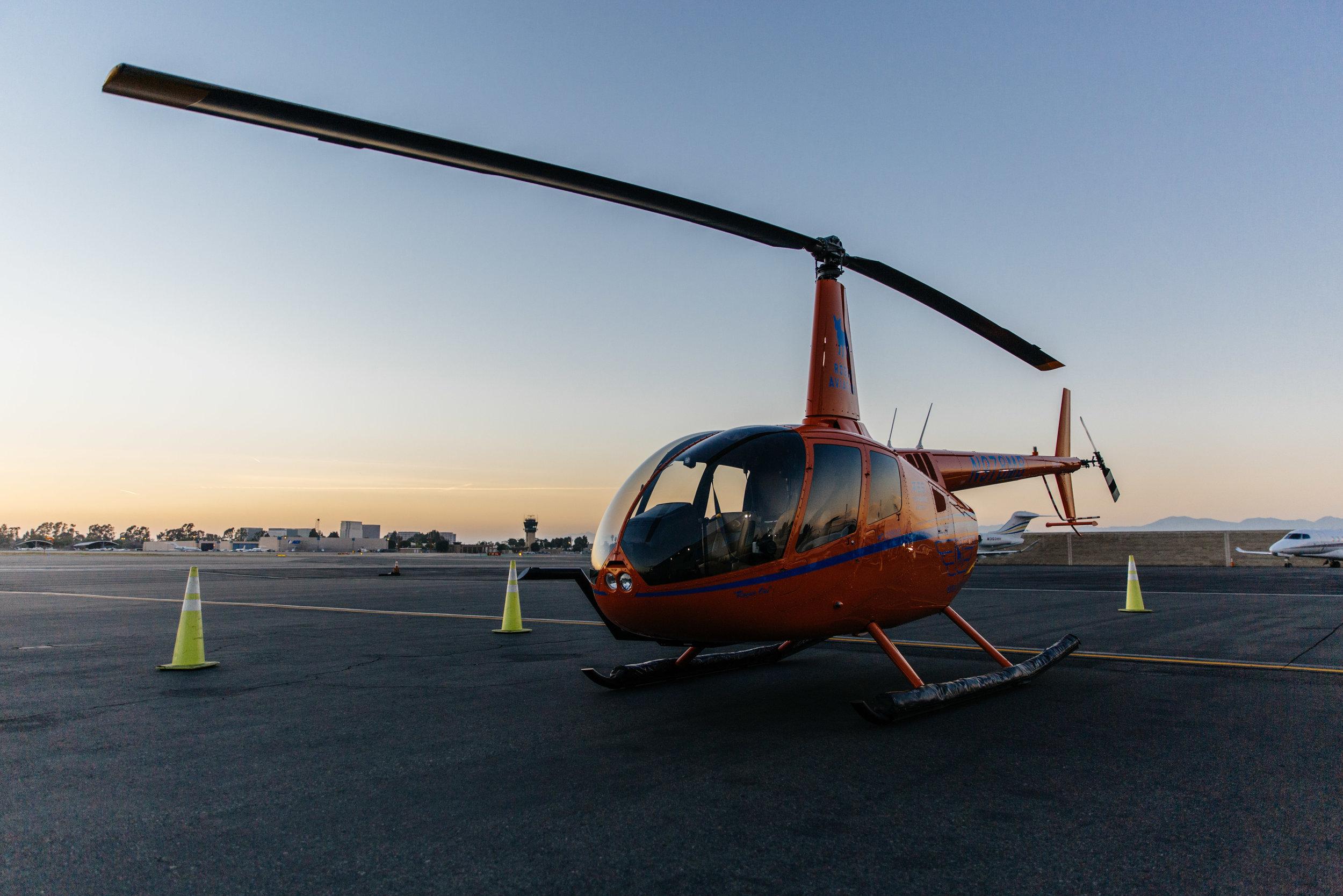 2019-06_OC Aviation Mixer-75.jpg