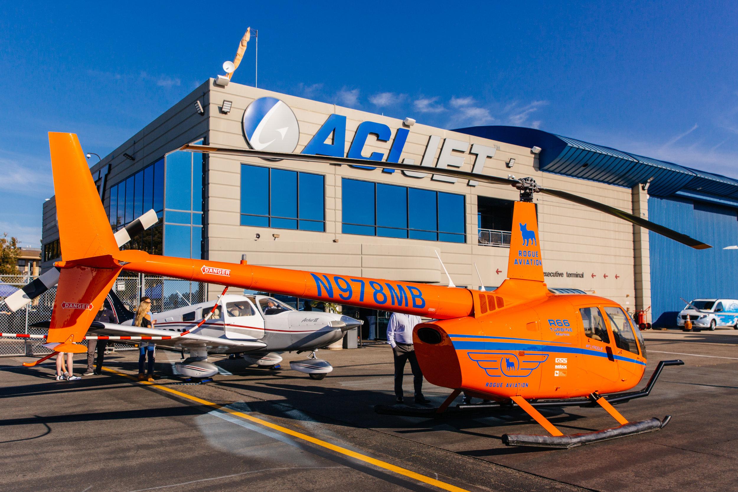 2019-06_OC Aviation Mixer-26.jpg