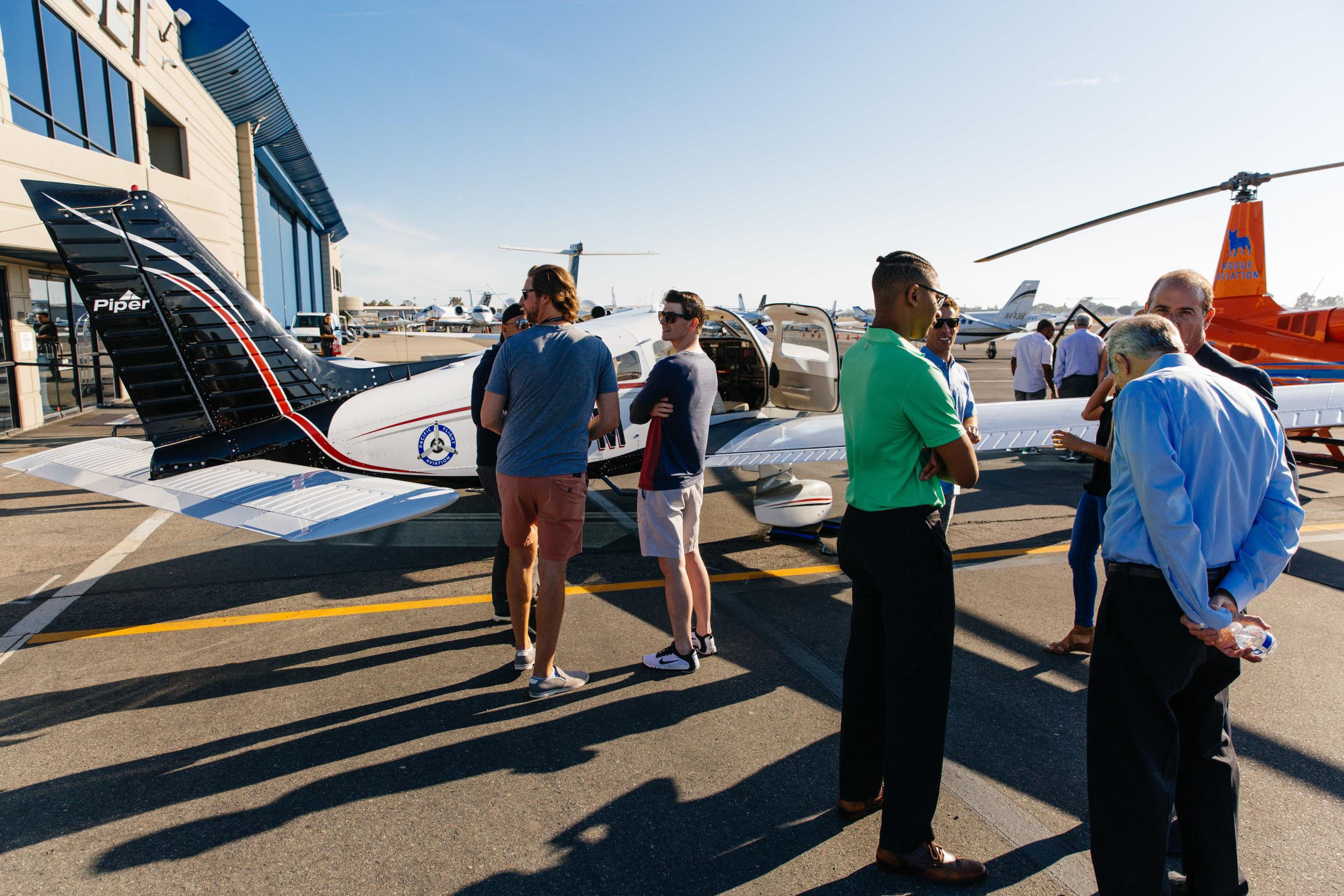 2019-06_OC Aviation Mixer-28.jpg