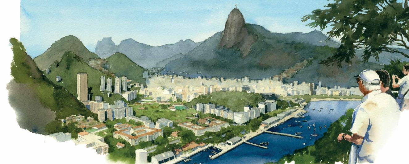 RIO SKETCHBOOK.png