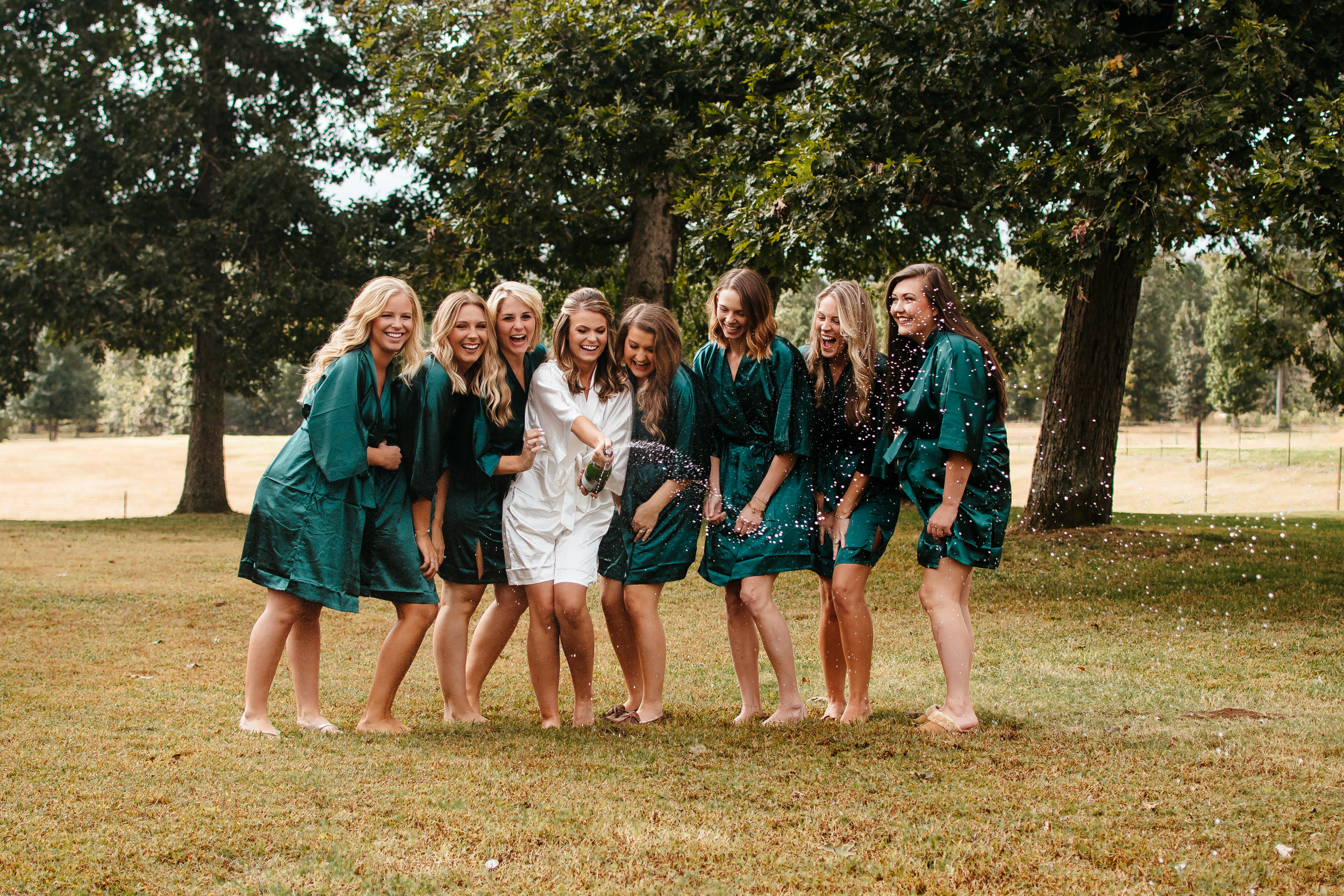 Green Wedding 27.jpg