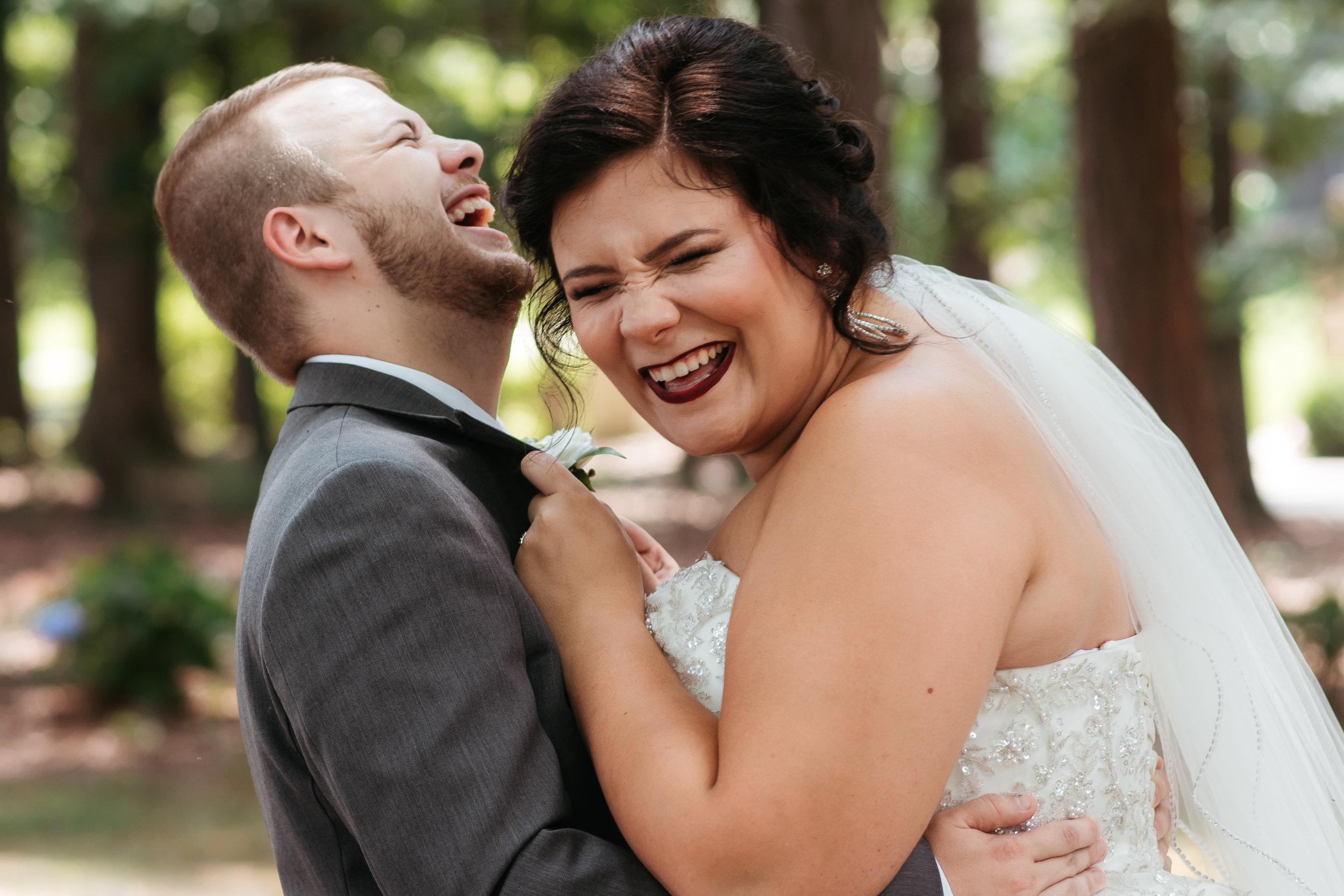 Hudson Wedding153.jpg