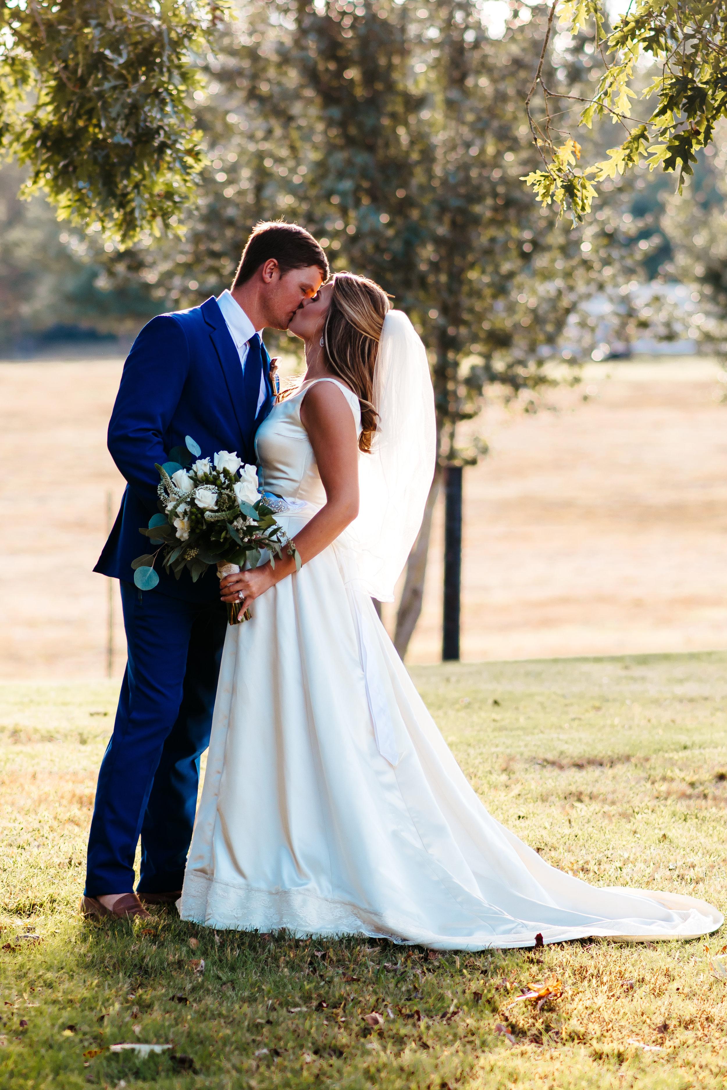 Green Wedding 230.jpg