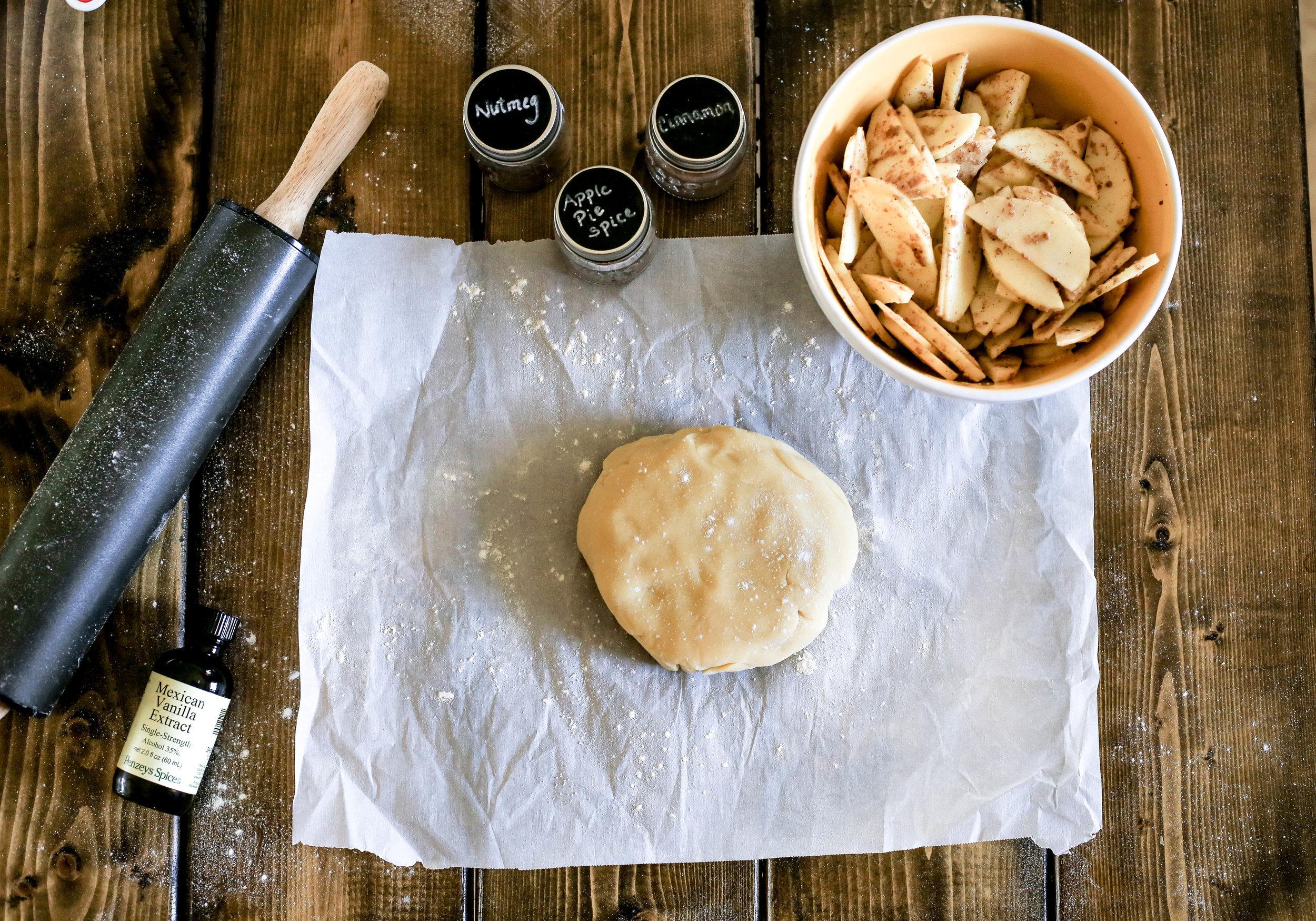 Pie Crust 2.jpg