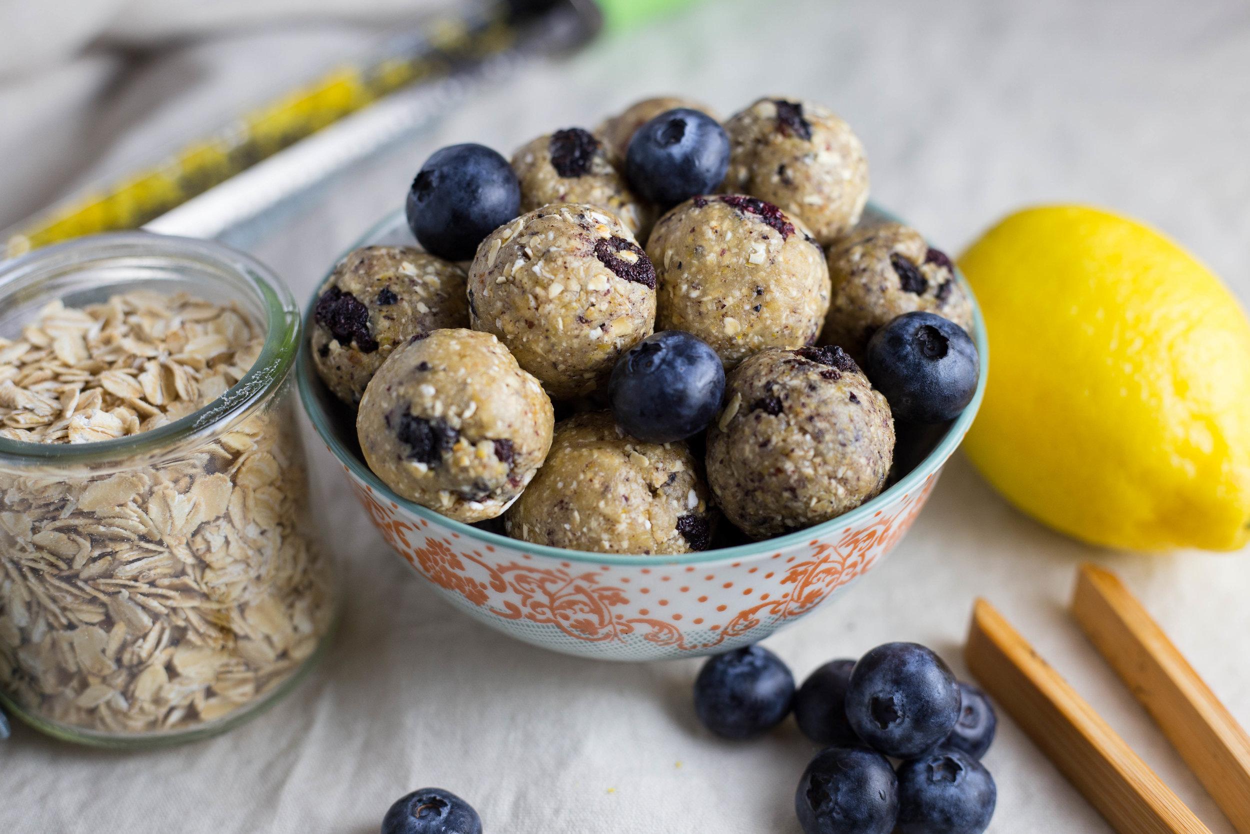 Blueberry-lemon energybites3.jpg