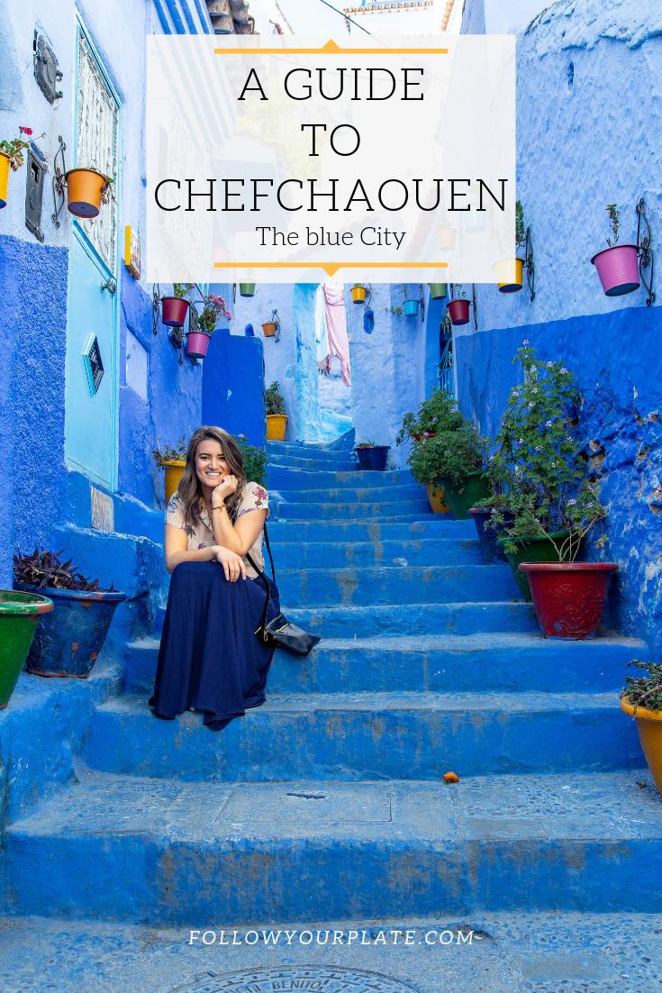 chefchaouen.png