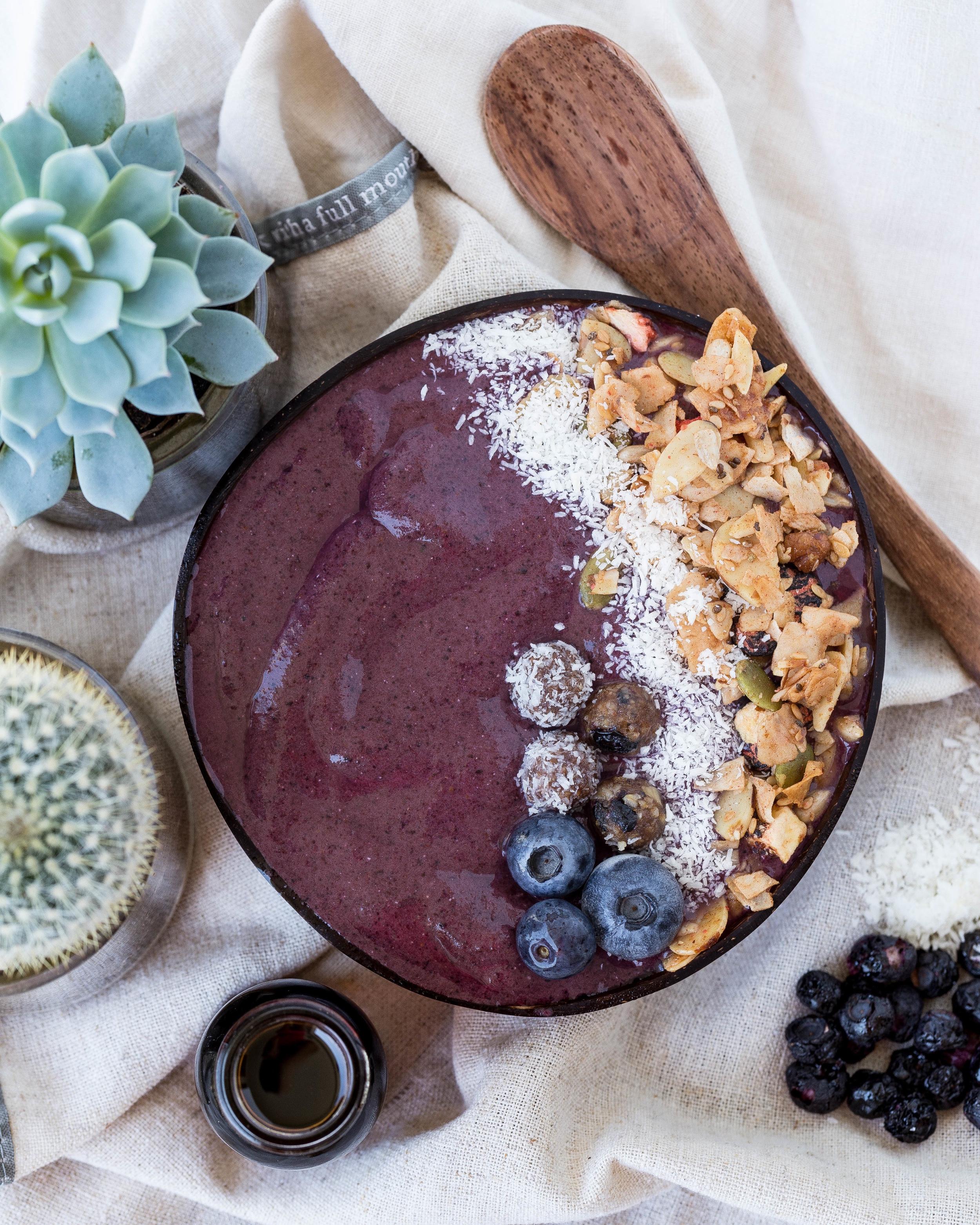 blueberry-spinach-smoothie.jpg