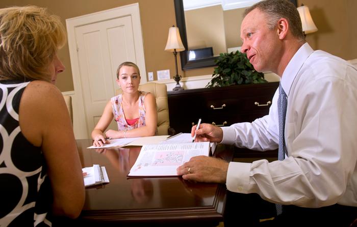 atlanta-attorney-clients-probate-wills.png