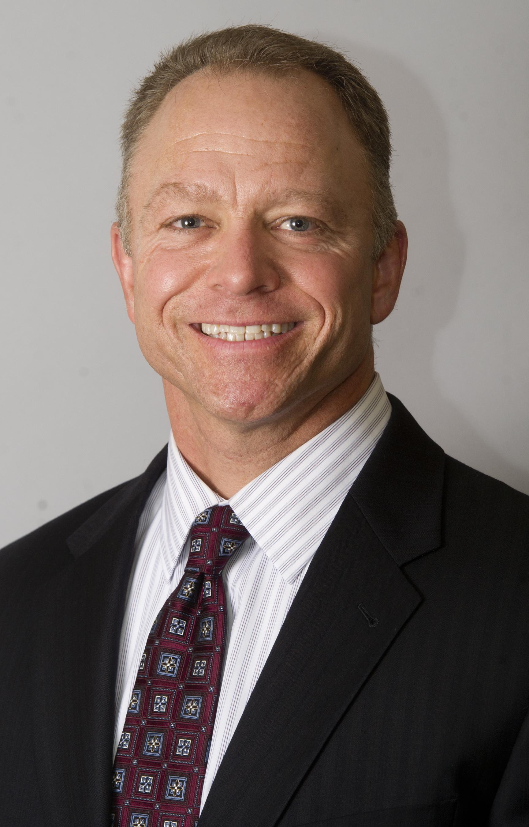 Jason L. Nohr