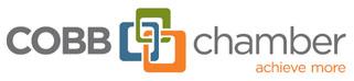 Cobb-Chamber-Commerce