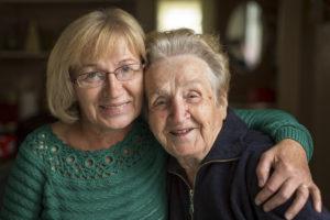 elderly-care-photo-300x200.jpg