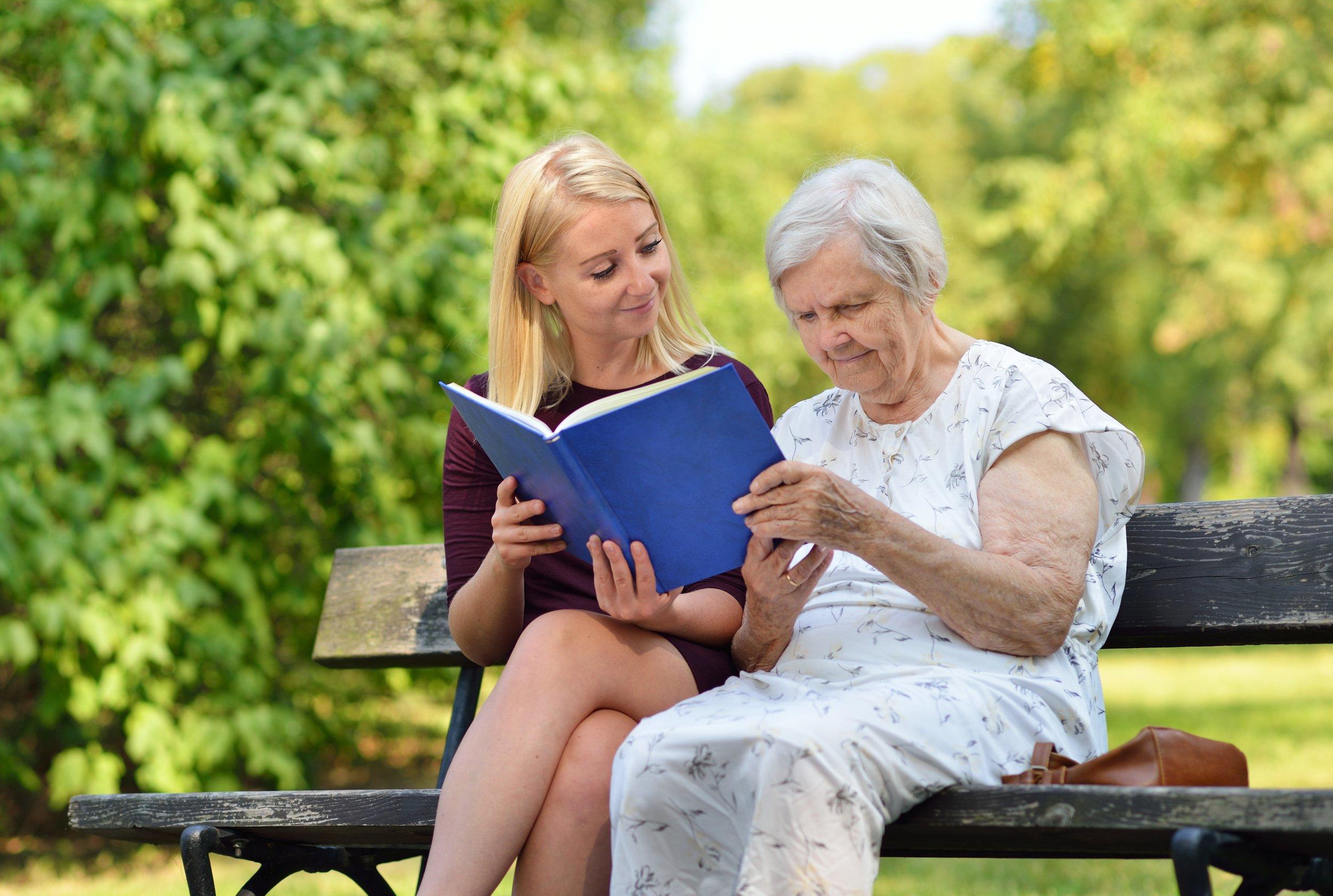 woman and elderly woman.jpeg