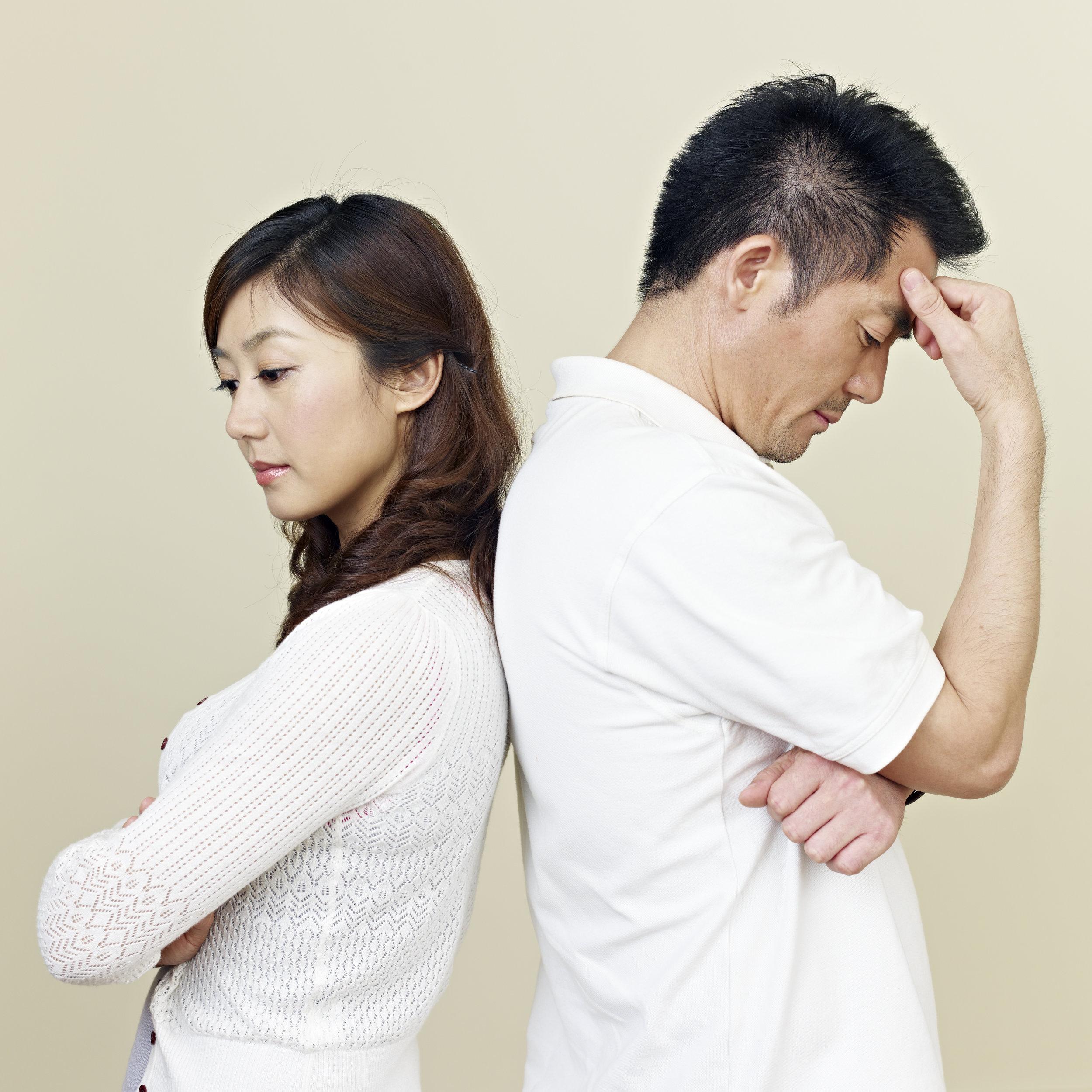 Divorcing Couple .jpeg