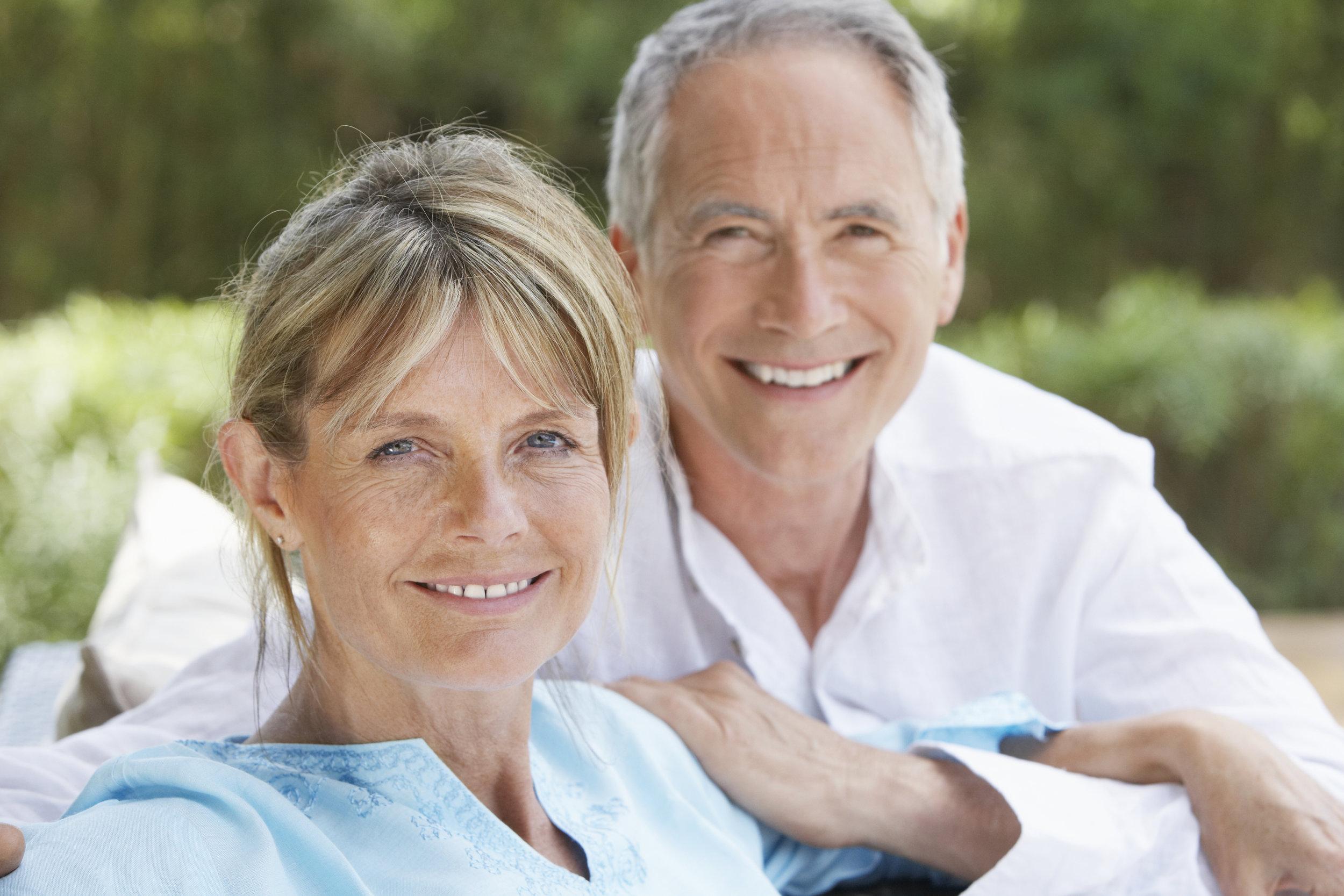 Middle Aged Couple.jpeg