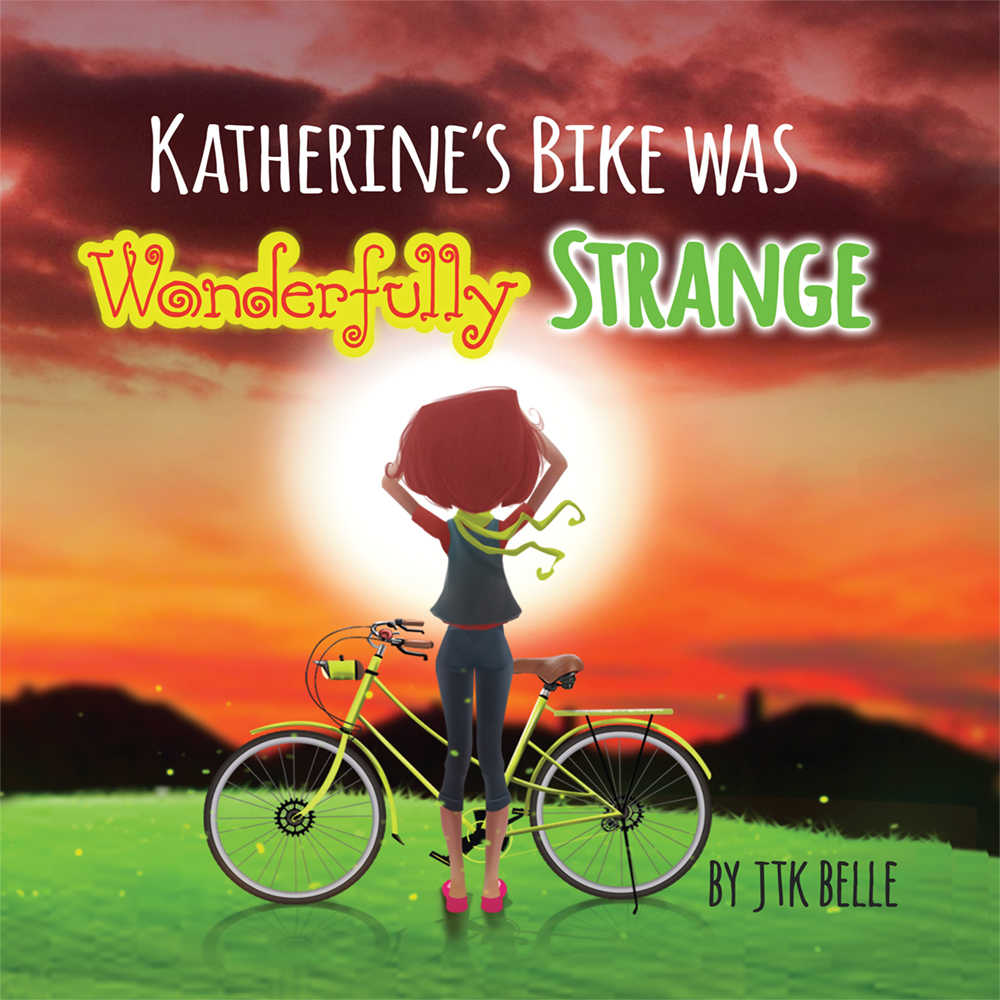 Katherine's Bike Cover2.jpg