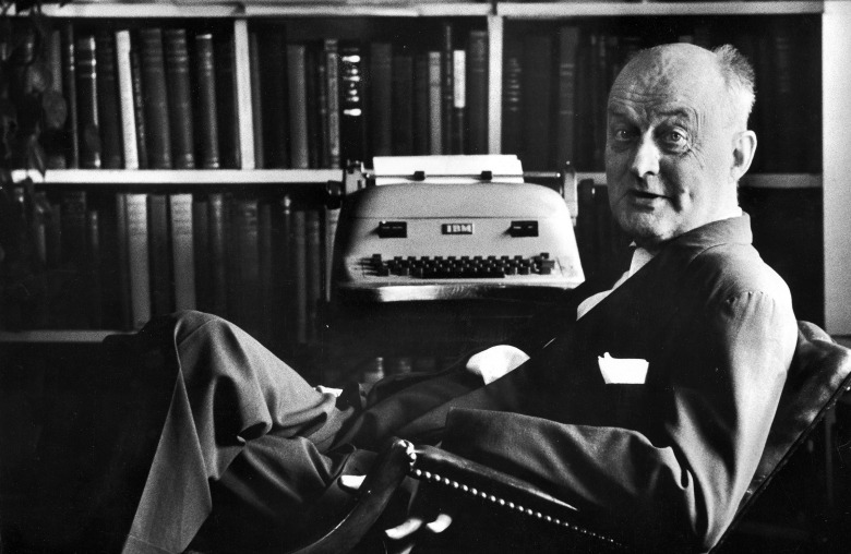 Niebuhr-GettyImages-53370757-780-x-508.jpg