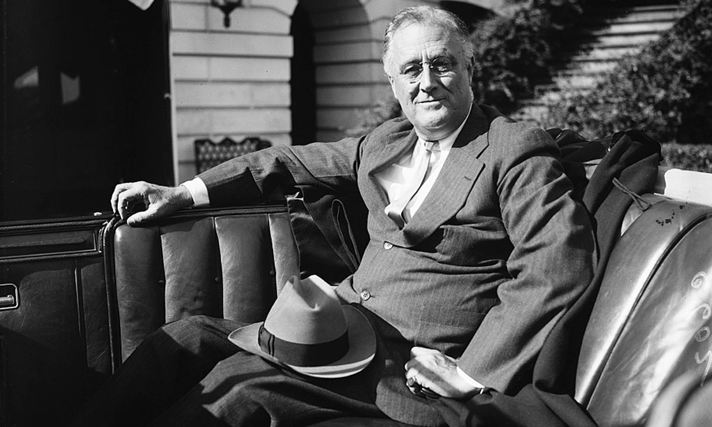 idea_SIZED-franklin-d-roosevelt-wk-presidential-legacies.jpg