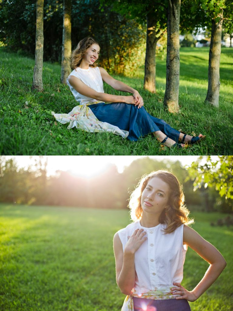 Summer-senior-inspiration-senior-pictures-senior-poses_0245-768x1024.jpg