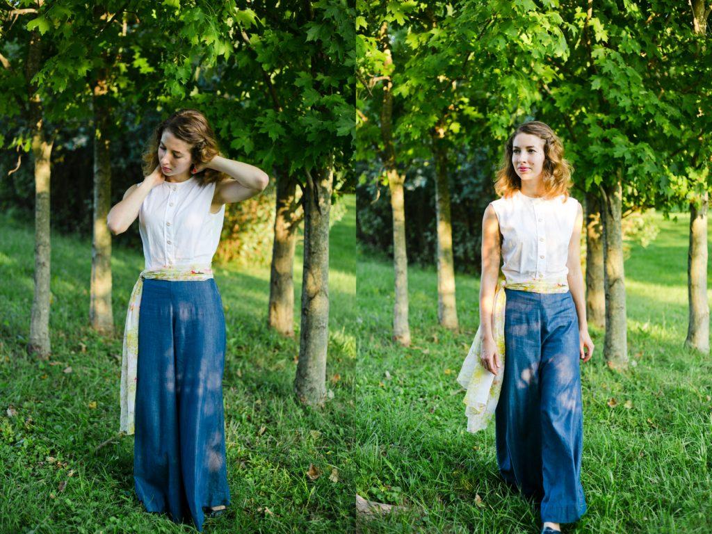 Summer-senior-inspiration-senior-pictures-senior-poses_0246-1024x768.jpg