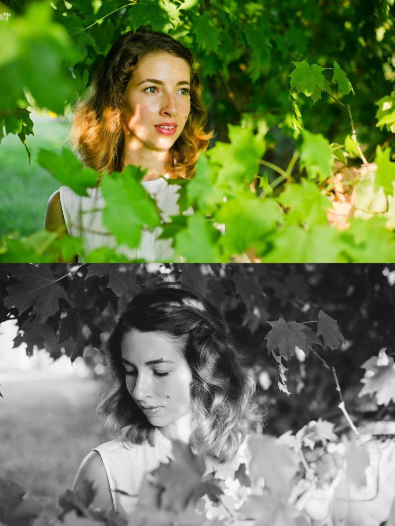 Summer-senior-inspiration-senior-pictures-senior-poses_0248-768x1024.jpg