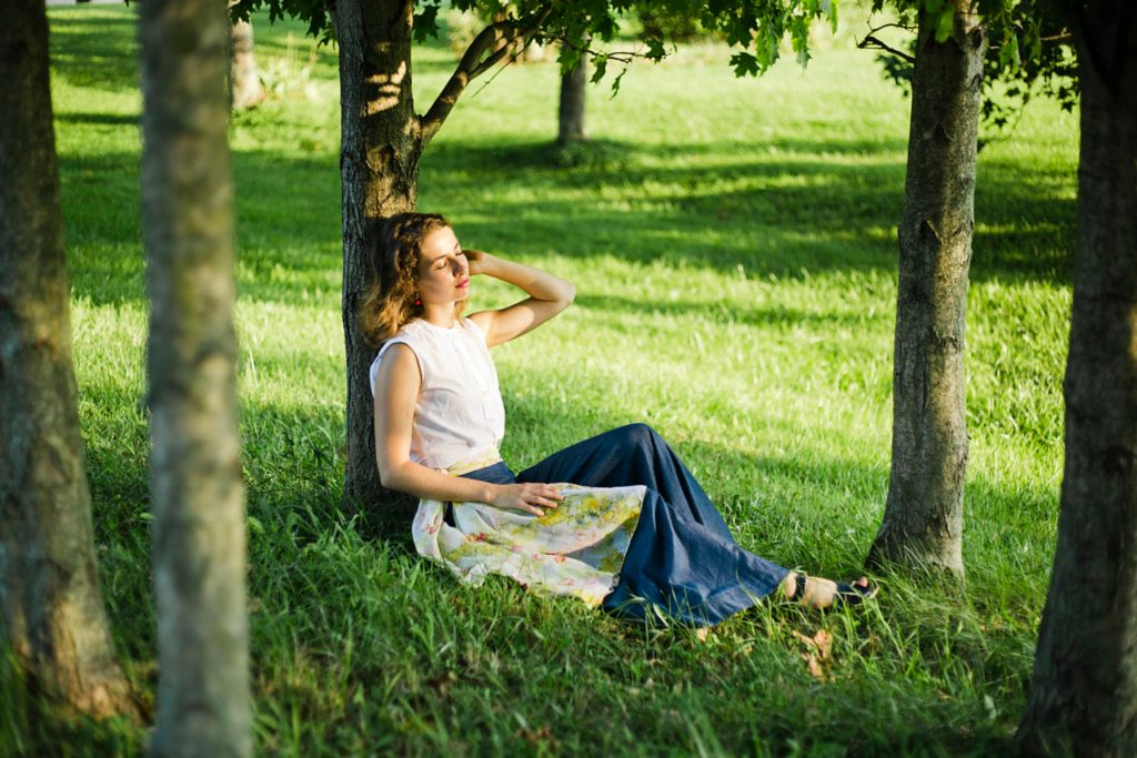 Summer-senior-inspiration-senior-pictures-senior-poses_0251-1024x683.jpg