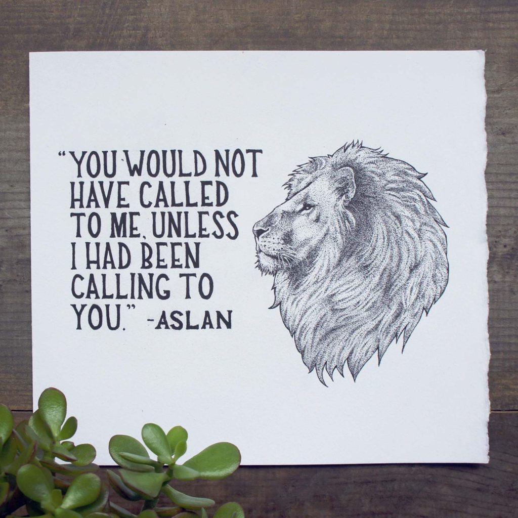 aslan-1024x1024.jpg